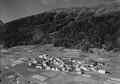 ETH-BIB-Manas, neuer Name Vnà (Gemeinde Ramosch)-LBS H1-017847.tif