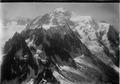 ETH-BIB-Mont Blanc v. N. aus 3800 m-Inlandflüge-LBS MH01-005200.tif