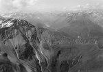 ETH-BIB-Mont Rogneux, Col de Mille. Lac des Toules, Blick nach Süden (S)-LBS H1-024849.tif