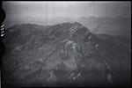 ETH-BIB-Rigi-Kaltbad, Rigi-Kulm v. S. aus 2200 m-Inlandflüge-LBS MH01-006251.tif