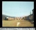 ETH-BIB-San Fernando, Strasse-Dia 247-01127.tif