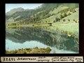 ETH-BIB-Schwarzsee, Schilf, Spiegelung-Dia 247-12727.tif