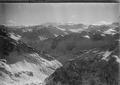 ETH-BIB-Val Fless, Piz Sarsura, Gletscher, Piz Vardet, Bernina v. N.-Inlandflüge-LBS MH01-004987.tif