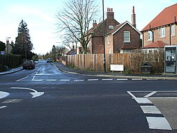 Earswick Village, York.jpg