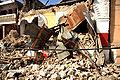Earthquake damage in Jacmel 2010-01-17 1.jpg