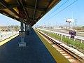 East Chicago Station (26039862534).jpg