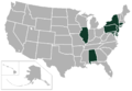 East Coast Conference-USA-states.png