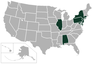 East Coast Conference (Division I)