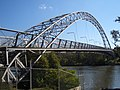 East Hills Voyager Point footbridge 1.JPG
