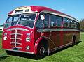 East Kent bus (FFN 446), M&D 100 (1).jpg