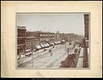 East Side, East Temple St. Salt Lake City, C.R. Savage, Photo..jpg