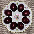 Easter eggs20100403 37.jpg
