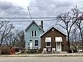 Eastern Avenue, Linwood, Cincinnati, OH (46499702235).jpg