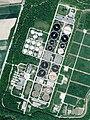 Eching Dietersheim Klärwerk Aerial.jpg