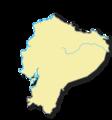 Ecuador-locatorV2.png