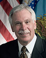 Ed Schafer, 29th Secretary of Agriculture, January 2008 - January 2009. - Flickr - USDAgov.jpg
