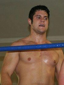 Eddie Edwards (wrestler) in July 2008 cropped.jpg