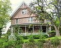 Eddings-Provost House - Ashland Oregon.jpg