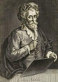 Edelinck Aegidius Sadeler.jpg