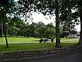 Edenvilla Park, Portadown - geograph.org.uk - 1401760.jpg