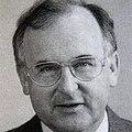 Edgar Oehler.jpg