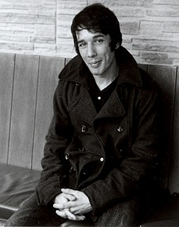 Edgar Jones (musician) Musical artist