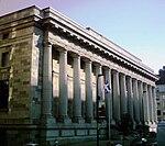Edifice Ernest-Cormier.jpg