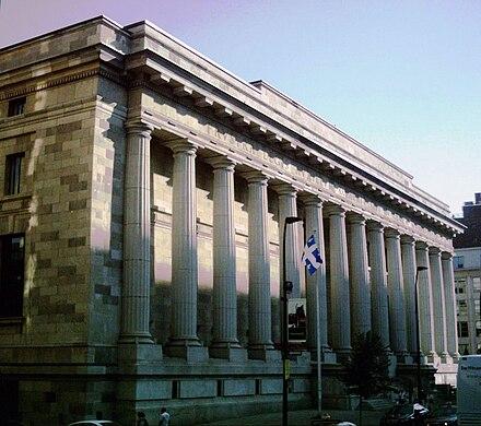 venice appeals court upheld - HD1600×1418