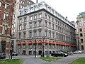 Edifice de la Banque-d-Epargne 12.jpg