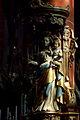 Ediger-Eller St. Martin Madonna 640.JPG