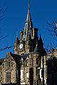 Edinburgh (32596164165).jpg