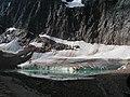 Edith Cavell glacier.JPG