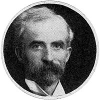 Edmond S. Meany A-Y-P photo.jpg