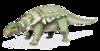 Edmontonia dinosaur.png