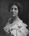 EdnaMaySpooner1907.png