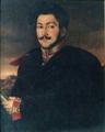 Eduard von Olberg.png