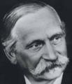 Eduard von Rindfleisch 2.png