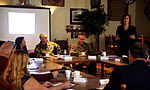 Education Officials and Command Meet to Discuss the Future of Today's Military Children 150206-M-HW460-813.jpg