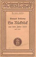 Edward Bellamy 2000 1887.jpg