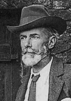 Edward Carpenter (1905, cropped).jpg