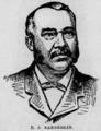 Edward J. Sanderlin.png