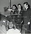 Edward Kennedy e Gianni Agnelli in visita ai padiglioni dell'Esposizione internazionale Italia 61 - san dl SAN IMG-00001310.jpg