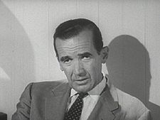 Edward r murrow challenge of ideas screenshot 4.jpg