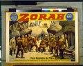 Edwin Arden's romantic play, Zorah LCCN2014636570.tif