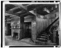 Edwin H. Abbot House - 080011pu.tif