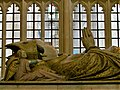 Effigy of William of Wykeham, Winchester.jpg