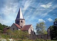 Eglise-de-Jailly.jpg