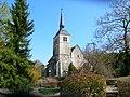Eglise Arc en Barrois.JPG