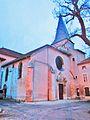 Eglise Liverdun.JPG