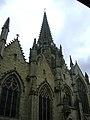 Eglise Notre-Dame 2.jpg